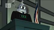 Judge723Shot