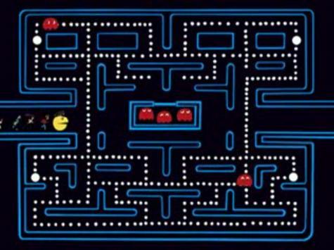 File:Pacmanmaze.jpg