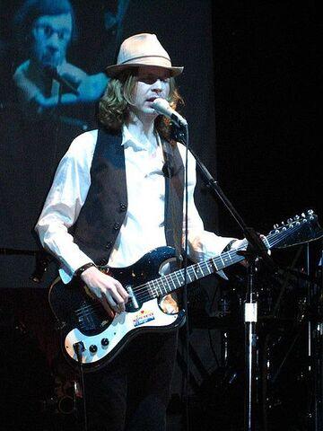 File:Beck.jpg