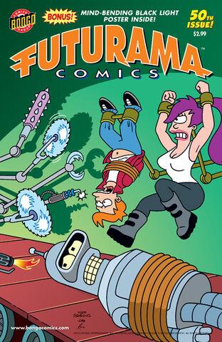 File:Futurama-50-Cover.jpg