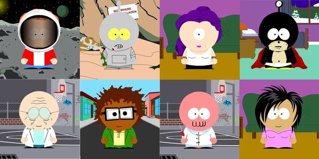 File:Futurama South Park.jpg