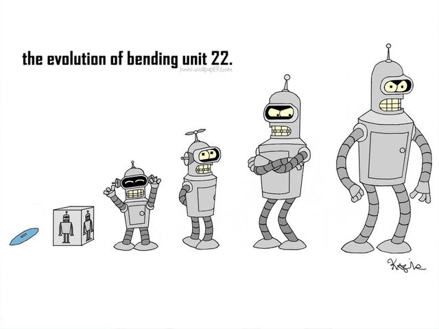 File:Evolution of Bending Unit 22.jpg