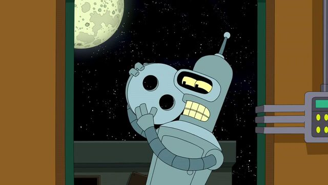 File:Bender's beloved came home.jpg