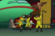 OwlExterminators
