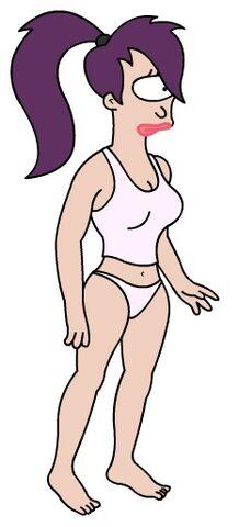 File:Leela in her undies.jpg