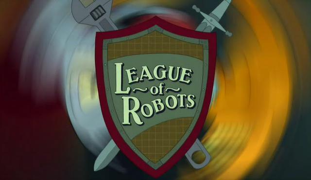File:League of Robots logo.png