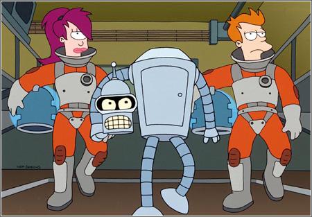 File:Futurama ready for Duty.jpg