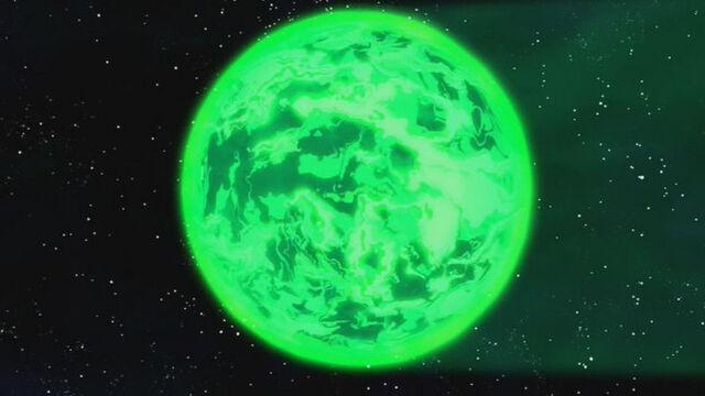 File:Time Sphere.jpg