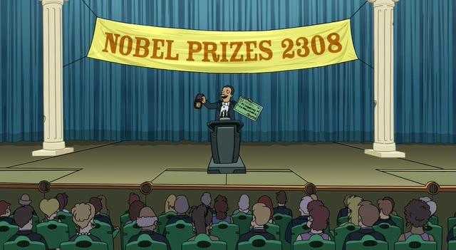 File:Nobel Prize Award Ceremony 2308.png