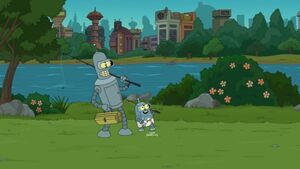 Futurama-Season-7-Premiere-The-Bots-and-the-Bees-Farewell-to-Arms-3