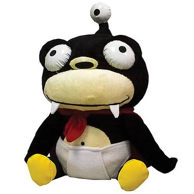 File:Futurama Series 1 Nibbler Plush.jpg