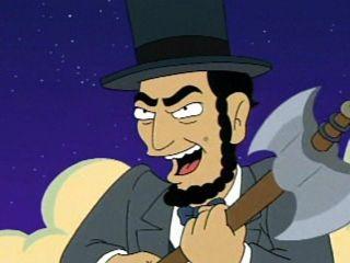 File:Evil Lincoln.jpg