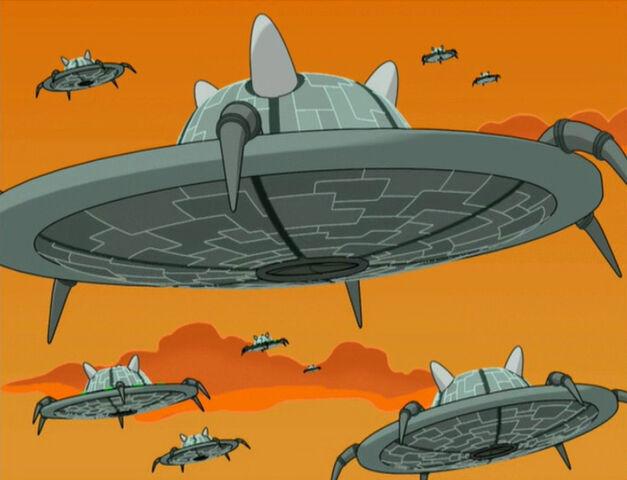 File:Omicronian ships.jpg