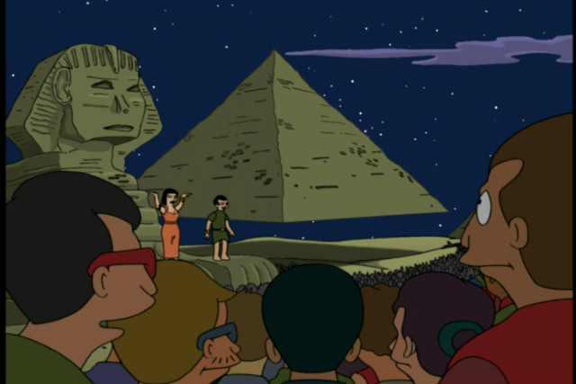 File:Egypt.jpg