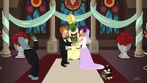 Futurama-meanwhile-series-finale-comedy-central