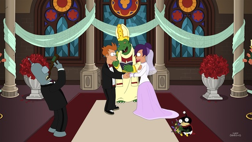 File:Futurama-meanwhile-series-finale-comedy-central.jpg