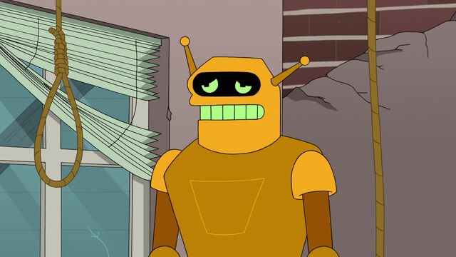 File:Calculon 20 (101).jpg