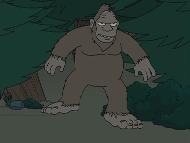 File:BigfootFuturama.png