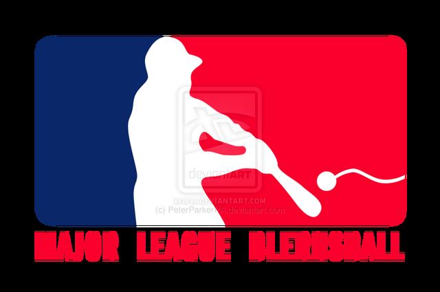 File:Major League Blernsball.png