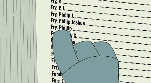 File:Frys.png