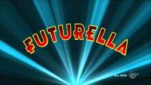 Futurella
