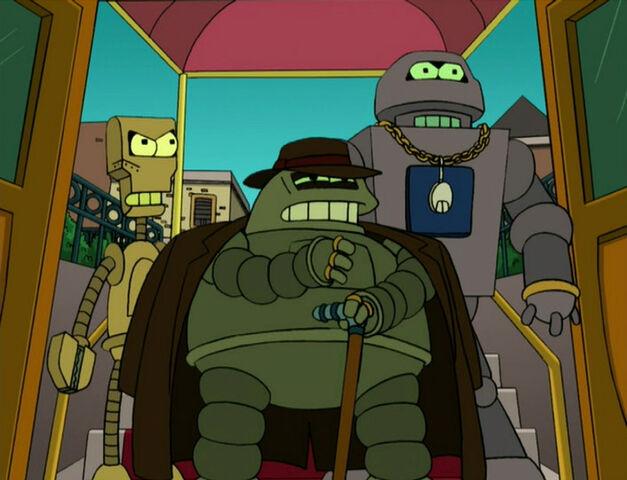 File:Robot Mafia.jpg