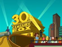 338px-30th Century Fox