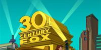30th Century Fox