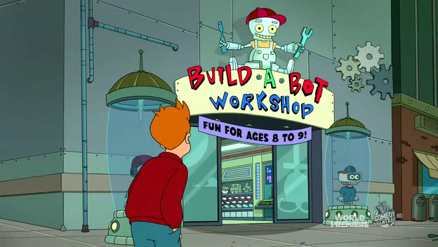 File:Build-A-BotWorkshop.png