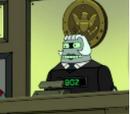 Judge 802