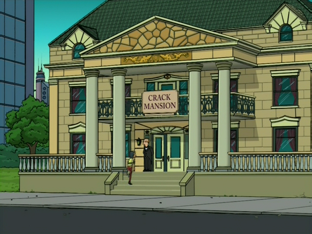 File:CrackMansion.png