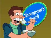 ThompsonTeeth
