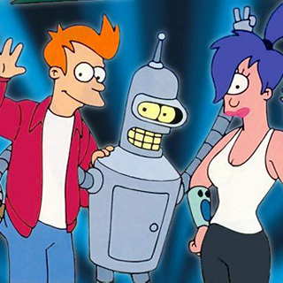 File:Wikia-Visualization-Main,futurama.png