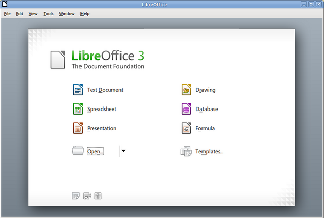 File:800px-LibreOffice startcentre.png