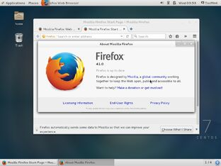 Install-Latest-Firefox-in-Linux