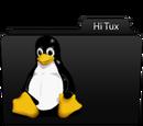 Linux Wiki