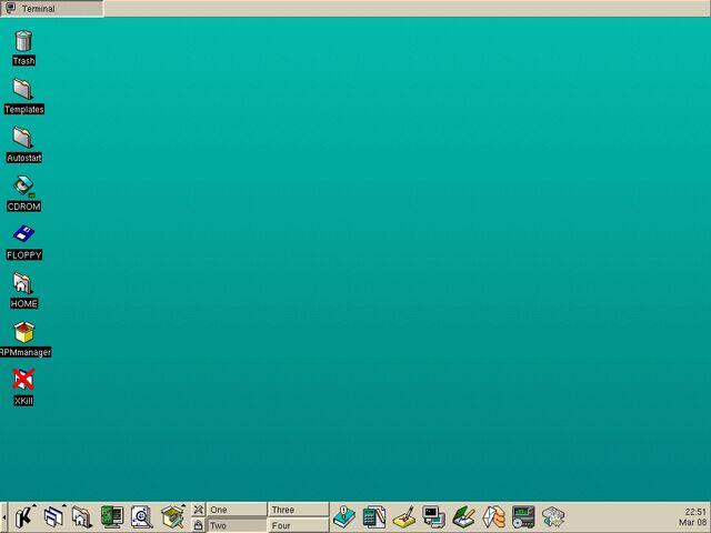 File:KDE 1.0.jpg