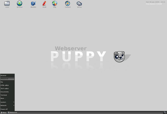 File:Webserverpuppy.png