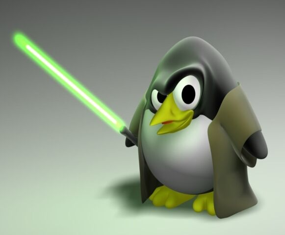 File:LinuxJedi.jpg