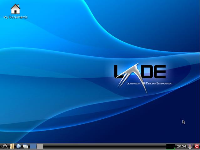 File:Lxde-screenshot.png