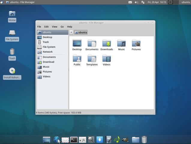 File:Xubuntu-natty.png