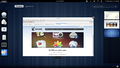 File:120px-Gnome 3.2 shell.png