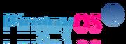 Logopinguy