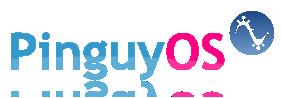 File:Logopinguy.png
