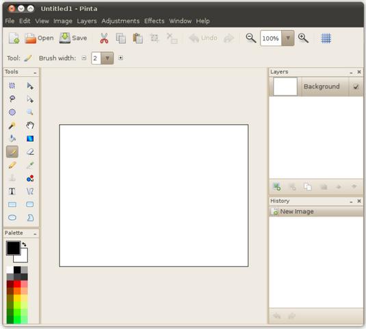 File:668px-Pinta-ubuntu.png