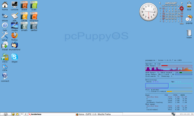 File:Pcpuppyos.png