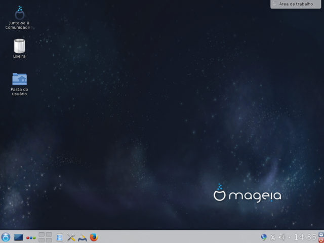 File:Mageia5 kde.png