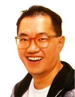 File:Akira Toriyama.jpg