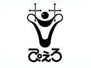 File:Studio Pierrot logo.png