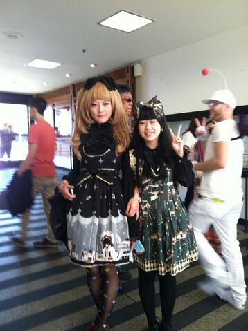 File:Jpop2 harajuku.jpg